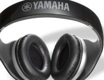 Yamaha Pro 500 2