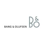 bang-olufsen