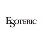 esoteric
