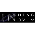 highend-novum