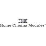 home-cinema-modules