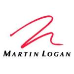 martin-logan
