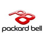 packard-bell