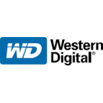 western-digital