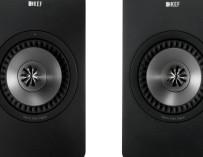 KEF X300A 3