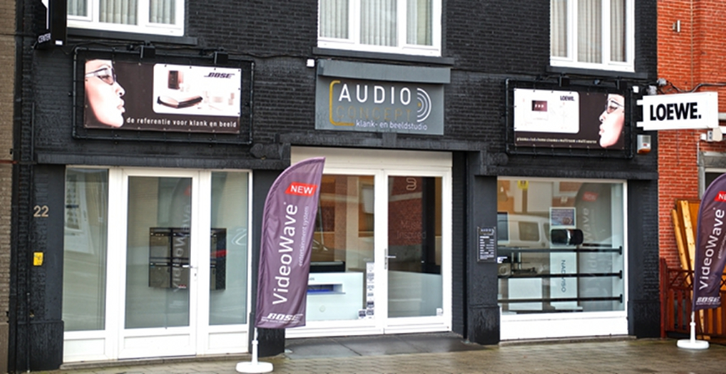 audioconcept-tessenderlo