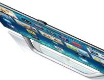 Samsung-UE55ES8000