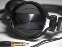 pioneer-hdj-1500