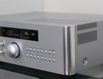 rotel-rsp1572