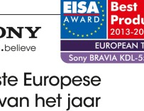 sony-eisa-awards