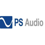 ps-audio