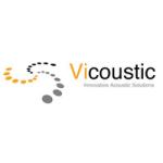 vicoustic