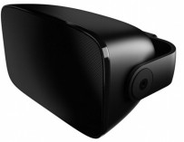 bowers-wilkins-am1-review-1