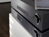cambridge audio cx serie