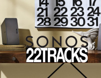 sonos-22tracks