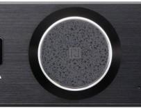 Sony Hi-res auto