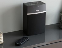 Bose soundtouch 10 review