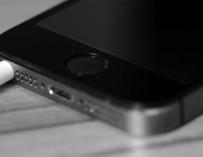 gerucht iphone hoofdtelefoon