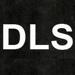 Dls logo