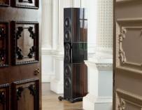 Platinum II Monitor Audio