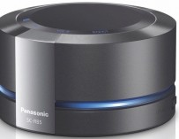 Panasonic SC-RB5