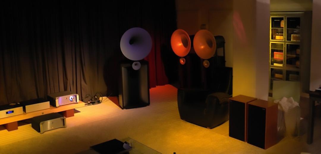 Audio-Life Buren Openingstijden