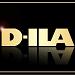 JVC d-ila logo
