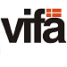 Vifa audio logo