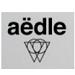aëdle logo