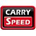 Carry Speed logo