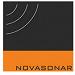 Novasonar logo