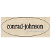Conrad Johnson logo