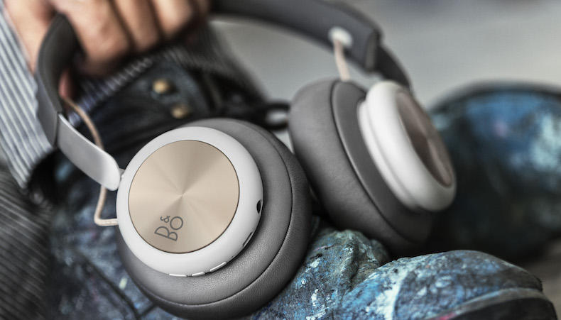 beoplay h4_charcoal_grey