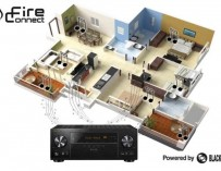 fireconnect pioneer