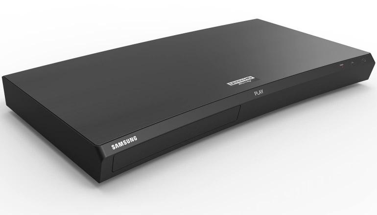 Samsung UBD-M9500-1-770x440