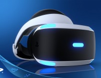 sony ps4 psvr update 3d