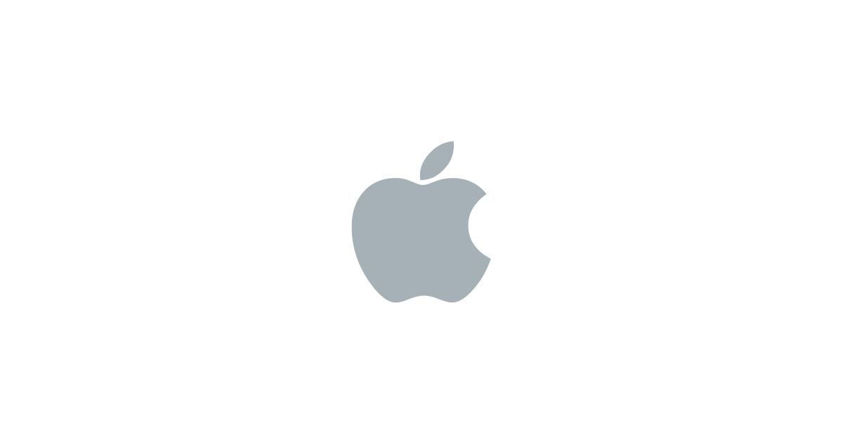apple iOS 10.3.1