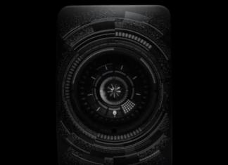 kef-ls50-wireless-nocturne-by-marcel-wanders-youtube