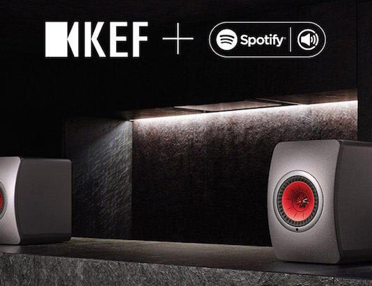 kef-ls50-wireless-spotify-connect