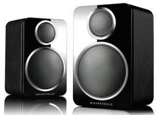 wharfedale-dx-2