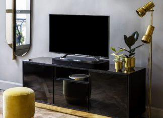 tv-meubel Sonos