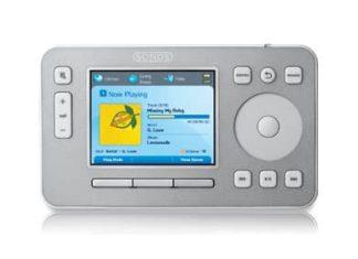Sonos CR100