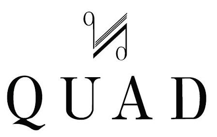 Quad-show