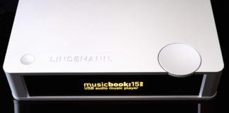 Audio Ingang