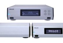 Melcom N100 N10