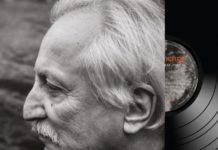 "Hatfield's End ""Stonehenge, The Story So Far – May 99"""