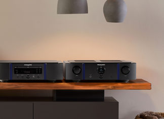 Sound United Marantz